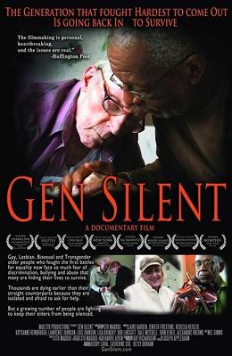 gen-silent-movie-poster-2011-1020744036.jpg