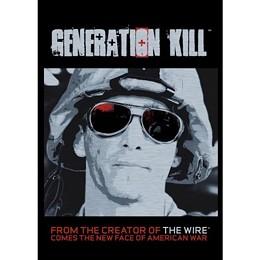 16.36_dvd_generation_kill.jpg
