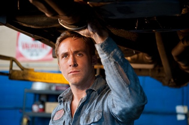 ryan-gosling-drive-movie.jpg