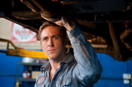ryan-gosling-drive-movie.jpg