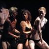 Get <em>Speed</em> at final Live Art dance this weekend