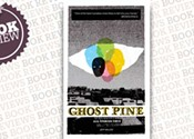 Ghost Pine-All Stories True