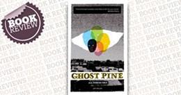 ghost-pine-book-review.jpg
