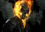 <i>Ghost Rider: Spirit of Vengeance</i> marginally improves on original