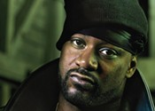 Ghostface forever