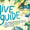 Give Guide 2012