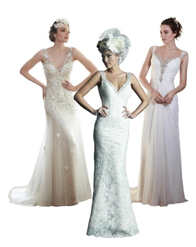 essentials_dresses1.jpg
