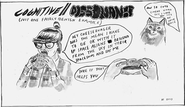 21.17.comics.glamour-pig_12.jpg