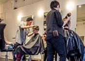 Best Hair Salon