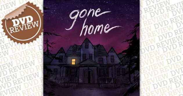reviews_gonehome.jpg