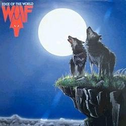"Googling ""heavy metal wolf"" was fun."