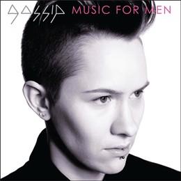 gossip-music-for-men-album-art.jpg