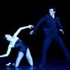 Live Art Dance's 2011/2012 season looks totally boss