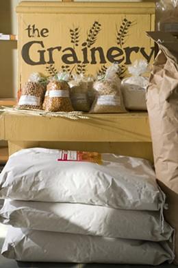 grainery.jpg