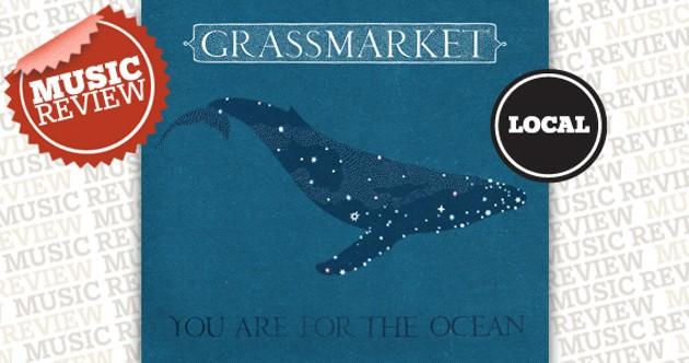 grassmarket-review.jpg