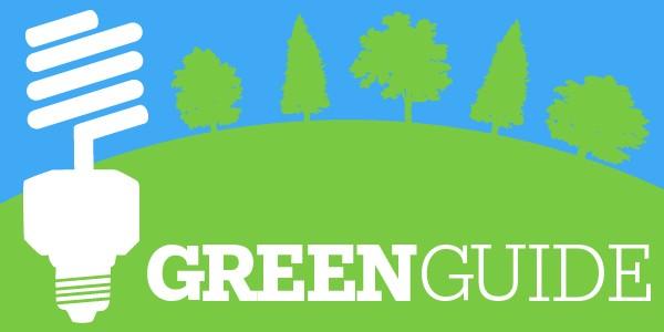 green-header.jpg
