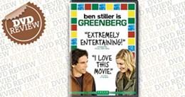 review-greenberg.jpg