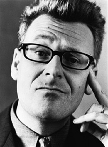 Greg Proops, Coast-lover