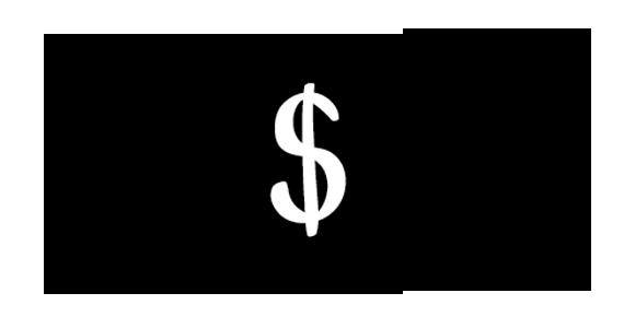 moneybill_black.png