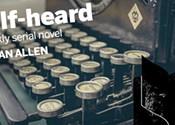 Half-heard, chapter 10
