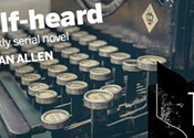 Half-heard, chapter 13