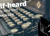 Half-heard, Chapter 29