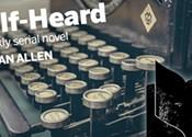 Half-heard, chapter 5