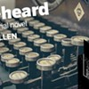 Half-heard, chapter 9