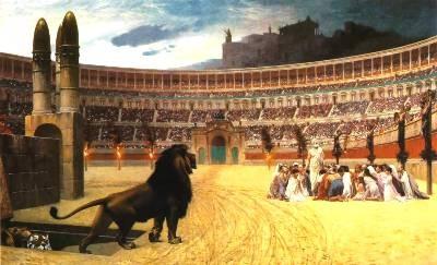 christian-martyrs-colosseum-x.jpg