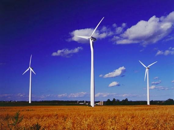 wind_turbine2_1_.jpg