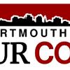 Halifax-Dartmouth & District Labour Council endorses council candidates