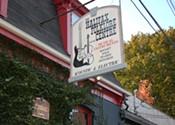 Best Musical Instrument Store