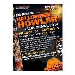 halifax-halloween-club-crawl-60.jpeg
