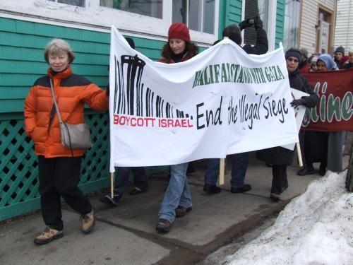 Gaza_Protest_004.jpg