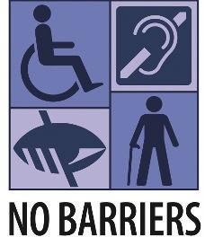 no_barriers.jpg