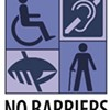 Halifax mayoral candidates urged to address accessibility