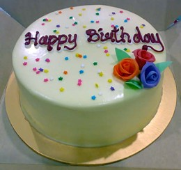 birthday-cake-with-dots.jpg