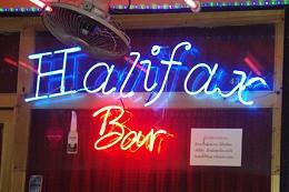 halifax2_bar_pattaya.jpg