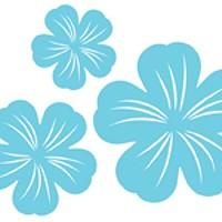 Halifax Wedding Flowers Directory