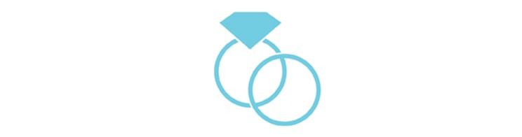rings-01.jpg