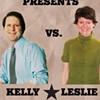 Halifax West poll pits Megan Leslie against Peter Kelly