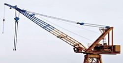 heavy-equipment-operator-2.jpg
