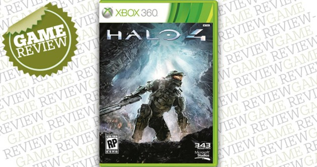 halo-review.jpg