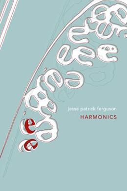 harmonics-250.jpg
