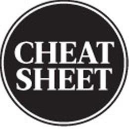 cheatsheet.jpg