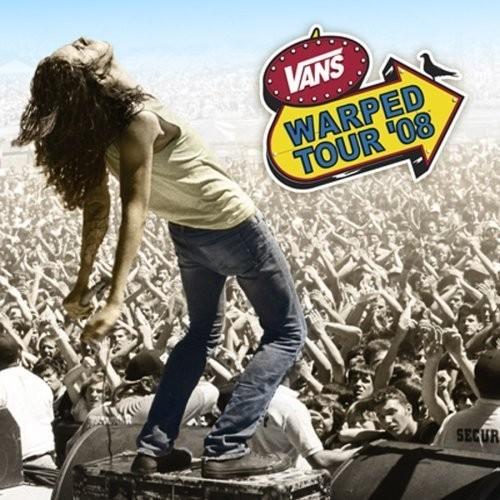 7e39/1249654023-1211734821_warped-tour.jpg