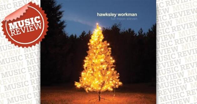hawksley-review.jpg