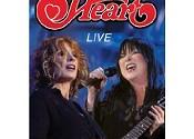 <i>Heart Live</i>