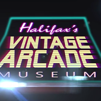 The Vintage Arcade Museum needs you