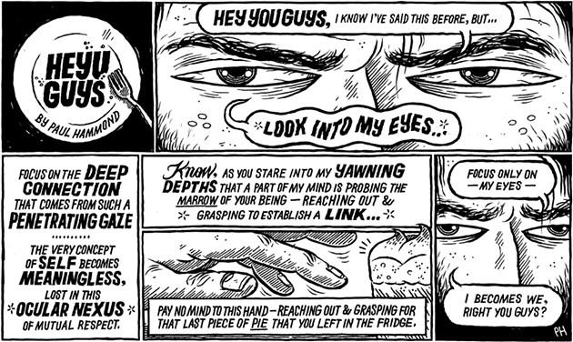 comics-paul.jpg